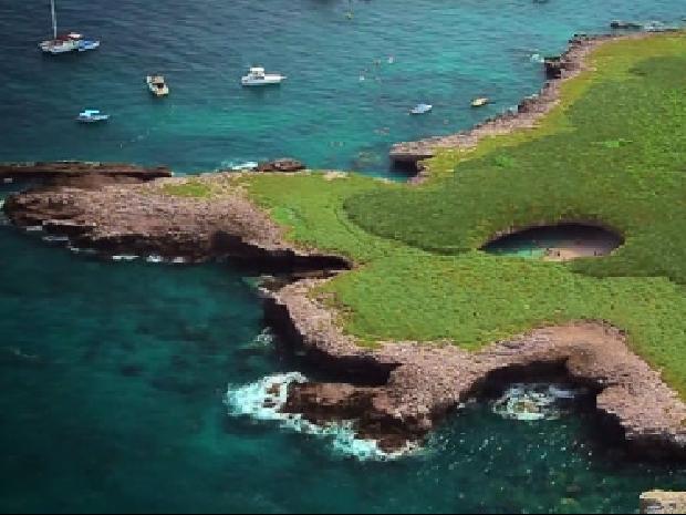 Punta de Mita Attractions