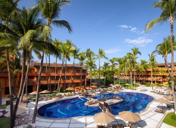 Best Budget Hotels in Puerto Vallarta Mexico