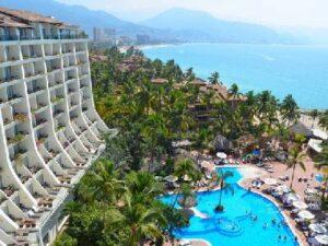 Best all Inclusive hotels in Puerto Vallarta