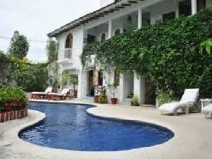 Best Places to Stay in Sayulita Riviera Nayarit Mexico