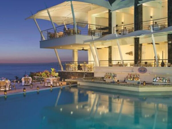 All Inclusive Hotels In Puerto Vallarta