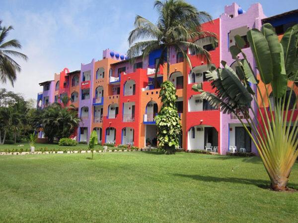 All Inclusive Resorts in Sayulita Mexico