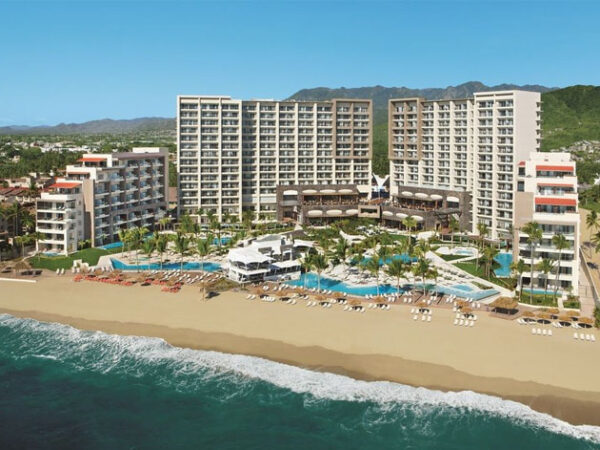 Puerto vallarta mexico hotels all inclusive - Europcar puerto de la cruz ...