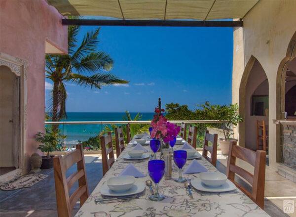 Buddha Beach Luxury Villa