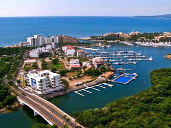 Nuevo Vallarta Riviera Nayarit