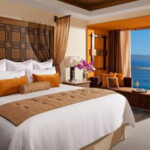 Sayulita All Inclusive Resort