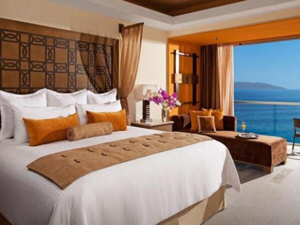 Sayulita All Inclusive Resorts