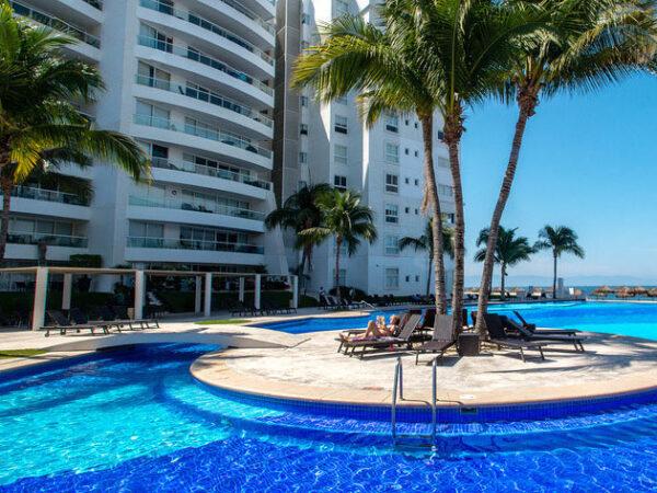 Sayulita Mexico Hotels All Inclusive