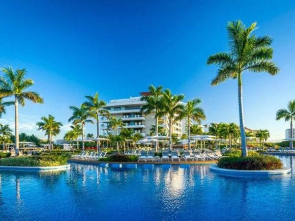 The Grand Luxxe Puerto Vallarta Rentals