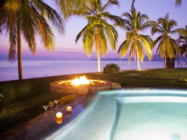 puerto vallarta luxury resorts