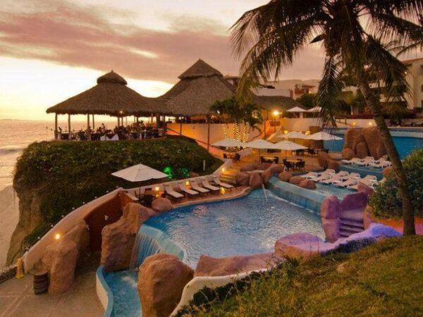 Best Hotels in Punta de Mita Where to stay in Riviera Nayarit