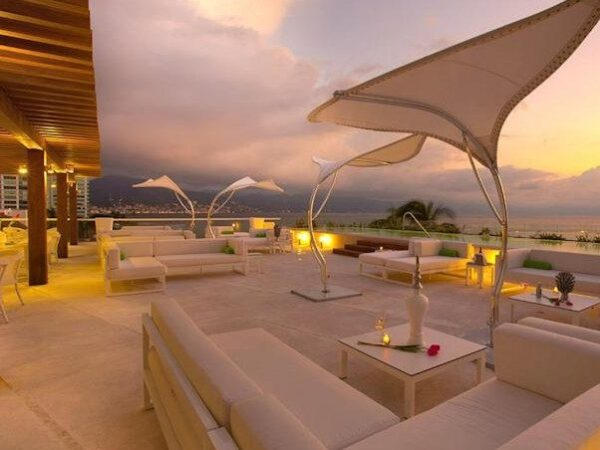 Best Restaurants in Porto Viarta Mexico Banderas Bay Riviera Nayarit