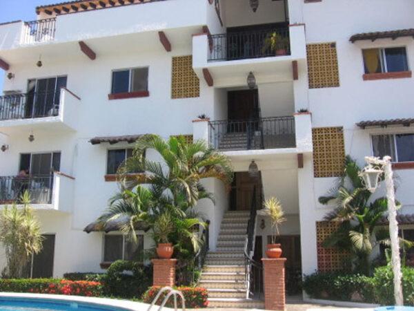 Puerto Vallarta Rentals by Owner
