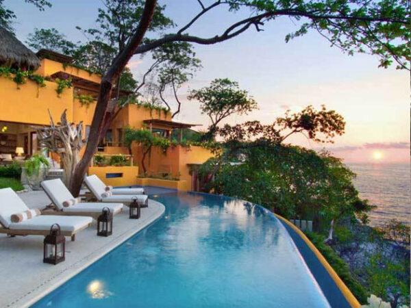 Vacation Rentals in Puerto Vallarta