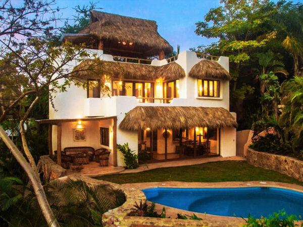 sayulita Real Estate Long Term Rental