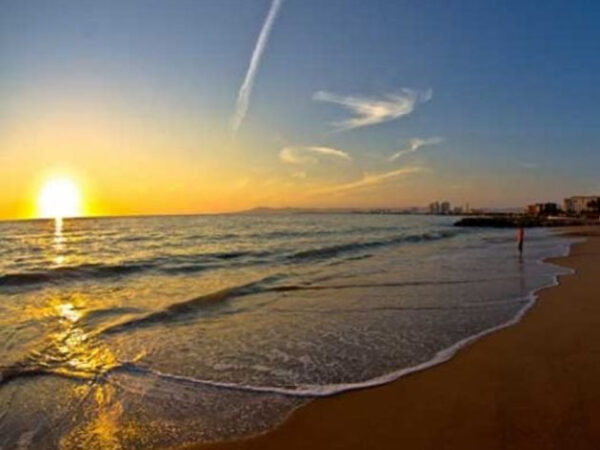 Best Beaches in Puerto Vallarta