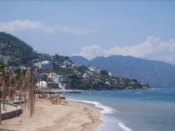 Best Puerto Vallarta Beaches