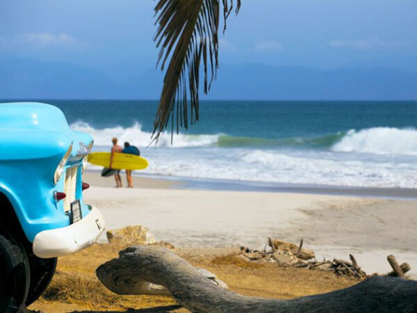 Best Punta Mita Mexico Things to do
