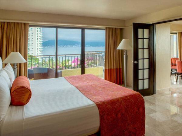 Best Resorts in Puerto Vallarta for Families