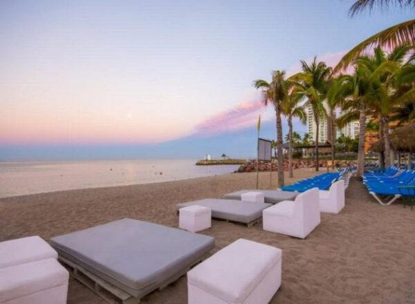 Cheap Hotels In Puerto Vallarta