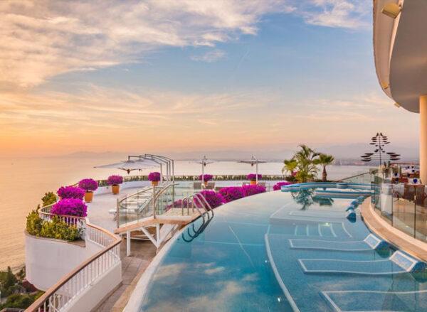 Grand Miramar Resort