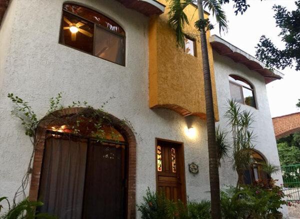 Hotels in Lo de Marcos