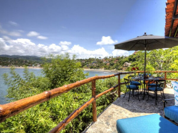 Long Term and Monthly Rentals in Sayulita