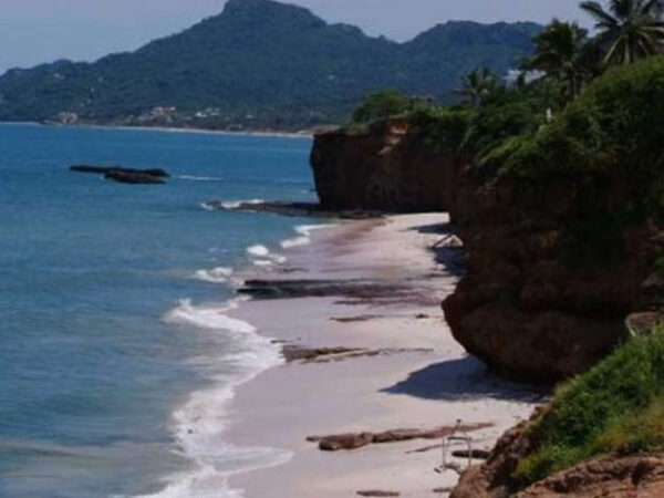 Punta Mita Attractions