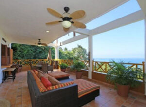 Sayulita House Rental