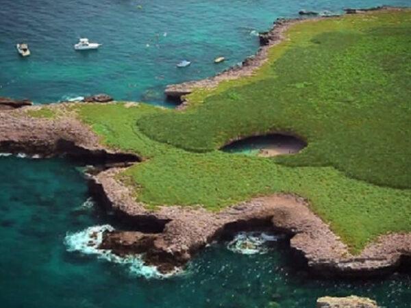 What to do in Punta Mita Riviera Nayarit