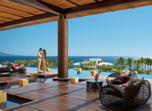 Best Adults Only All Inclusive Resorts in Puerto Vallarta