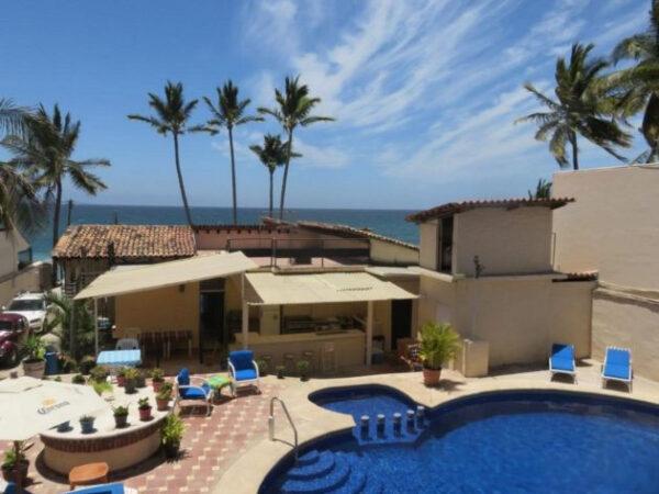 Bucerias Vacation Rentals