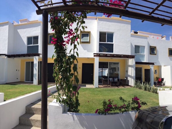 Los Amores House - Bucerias Rentals by Owner