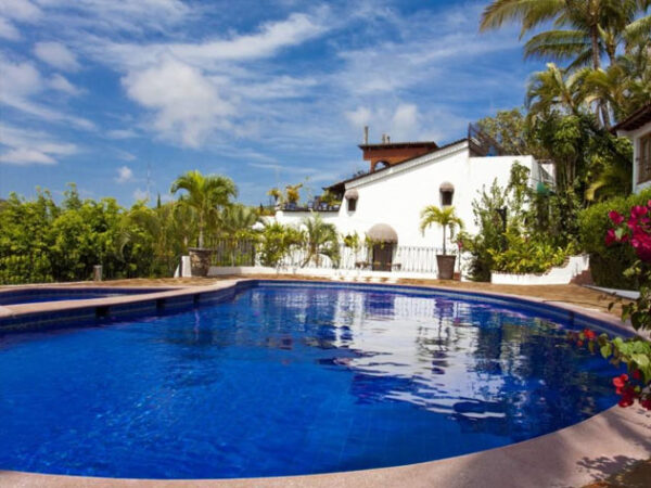 Houses and Homes for Rent in Puerto Vallarta by Owner