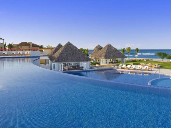 Best Punta Mita all Inclusive Resorts