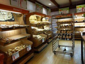 Grocery Stores in Puerto Vallarta