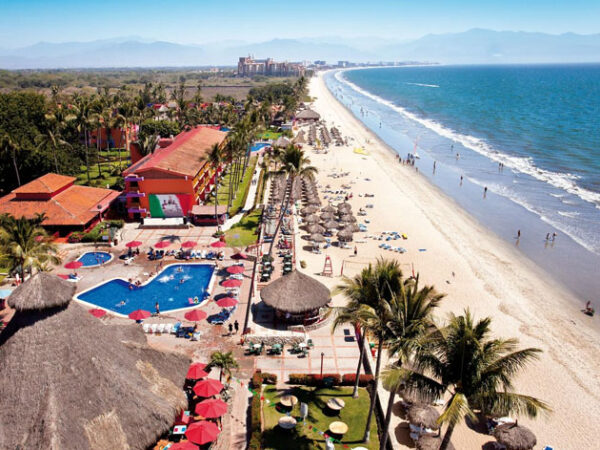 sayulita all inclusive deals